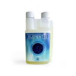 VAALSERBERG ELEMENT 1 BOOST RACINAIRE 250 ML