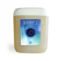 VAALSERBERG ELEMENT 1 BOOST RACINAIRE 3 LTR