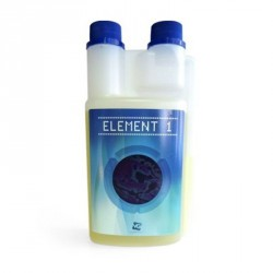 VAALSERBERG ELEMENT 1 BOOST RACINAIRE 1 LTR