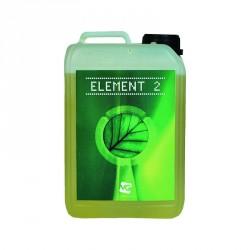 Element 2 en 3 Litres - Engrais de croissance