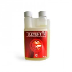 VAALSERBERG ELEMENT 4 ENGRAIS FIN  DE FLORAISON 250 ML