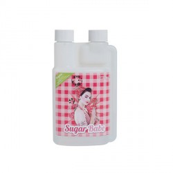Sugar Babe en 250ml - Booster de floraison