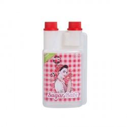 Sugar Babe en 500ml - Booster de floraison
