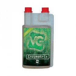 VAALSERBERG ENZYMATRIX 500ML