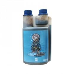 Mamaquilla en 500ml - Engrais contenant des oligo-éléments