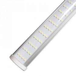 ADVANCED STAR LED BAR 26W 55CM UE GROWING