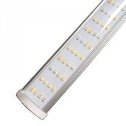 ADVANCED STAR LED BAR 26W 55CM UE BLOOMING