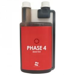 Phase 4 en 1 Litre - Booster de floraison UAB