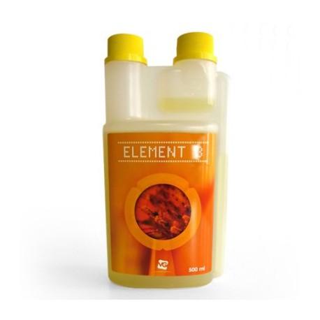 Element 3 - 500 ml