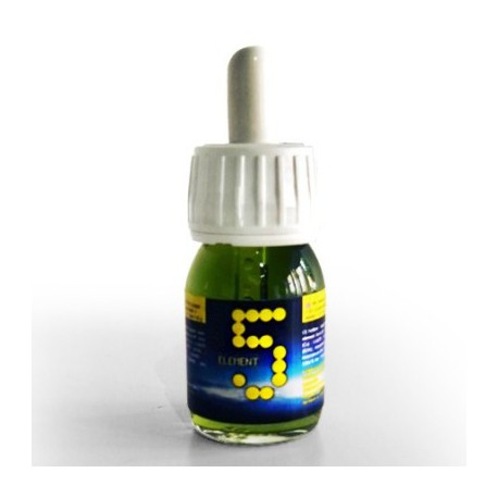 Element 5 - 15 ml
