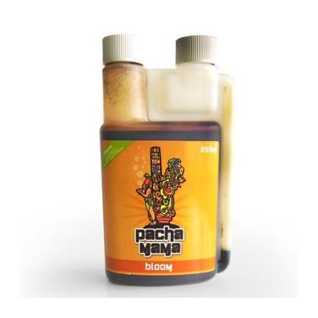 Pachamama Bloom - 250 ml